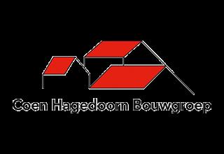 logo-coenhagedoorn